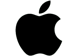 Apple | Altovalore