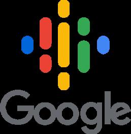 Google | Altovalore