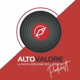 Podcast | Altovalore