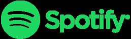 Spotify | Altovalore